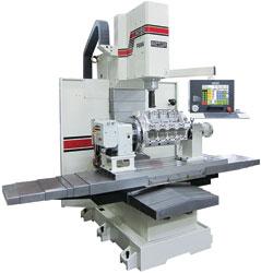 Rottler Cylinder Head Resurfacing Equipment Multi Purpose